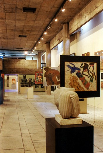 Sanskarkendra – A tale of juxtaposed duality