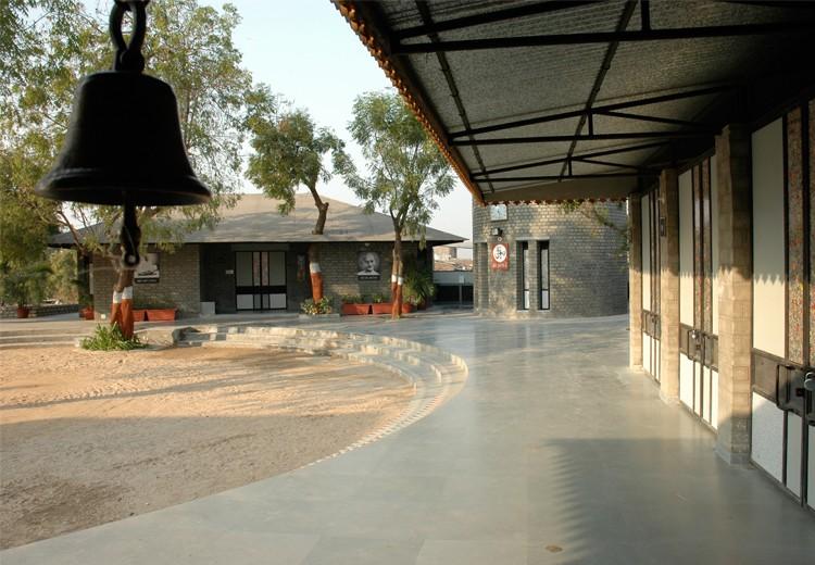 02 Manavsadhana Activity centre